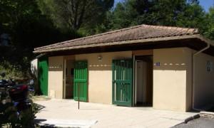 hpa-les-terrasses-du-jaur-pre-mian