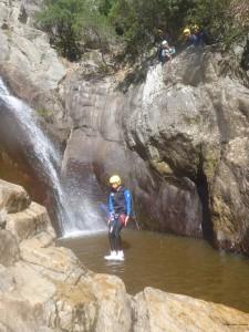 canyoning_hérault