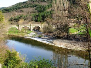 rivière_baignade_hérault
