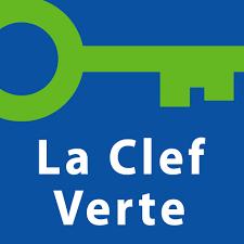"""Obtention du Label """"Clef Verte"""""""